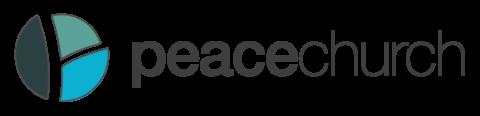 Peace New Logo
