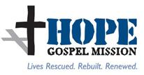 Hope-Gospel-Mission-Logo